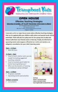 tk-open-house